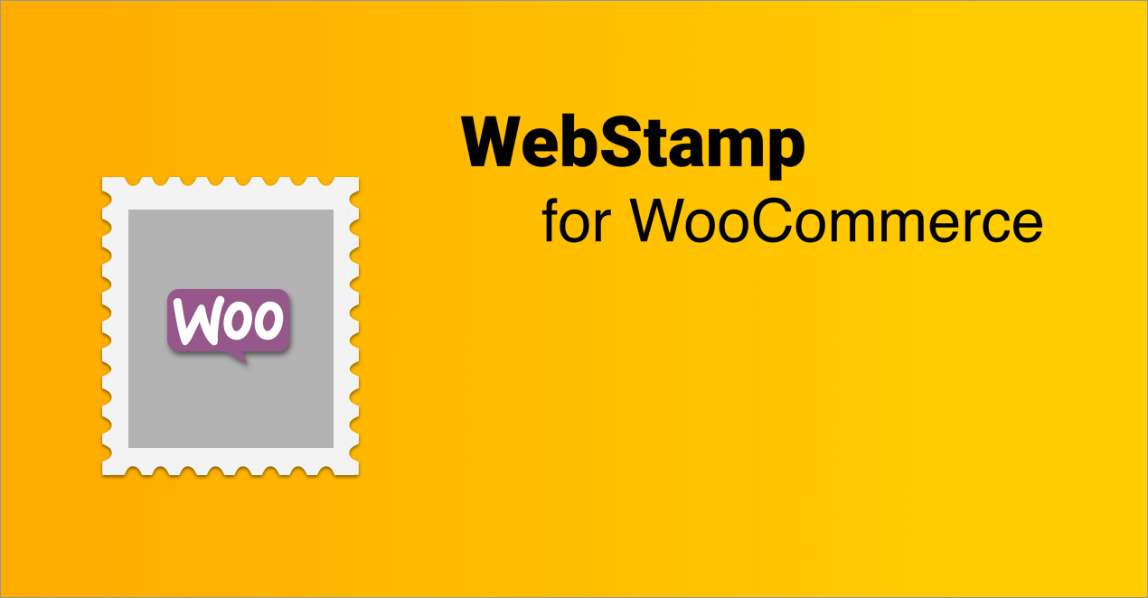 PostFinance for WooCommerce Plugin