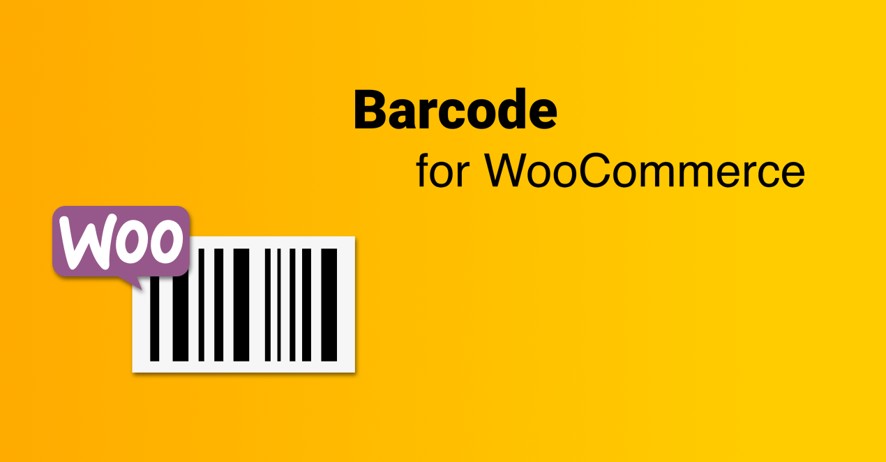 PostFinance for WooCommerce Plugin